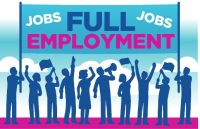 Factors Determining the Number of Jobs