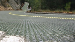 Missouri to Generate Power By Covering Highway With Crowdfunded Solar Roadways