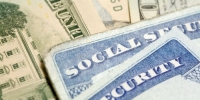The Pro-Social Security Congressional Progressive Caucus Budget