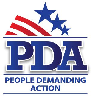 Logo-PeopleDemandingAction