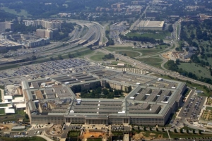 Prioritizing People, Not the Pentagon, with the People's Budget