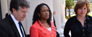 How Stand Your Ground Laws Failed Marissa Alexander